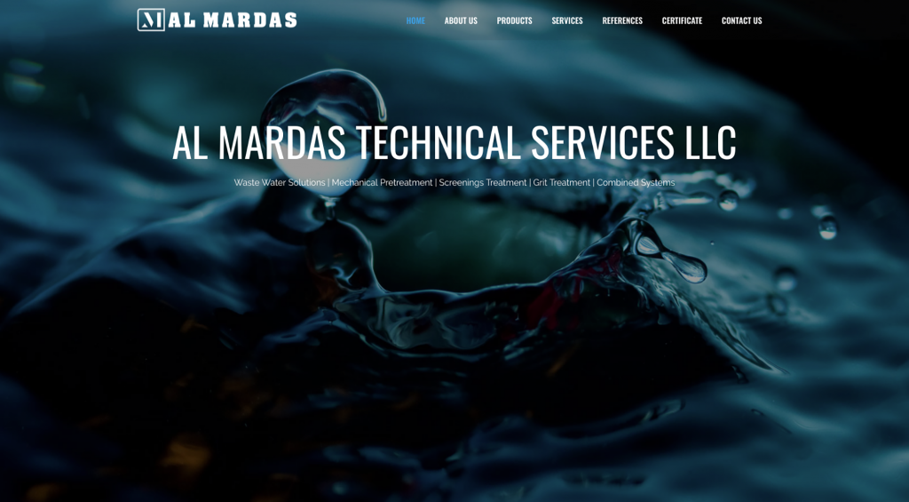 Al Mardas